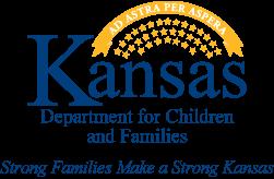 Kansas Department of Children and Families – Vocational Rehabilitation