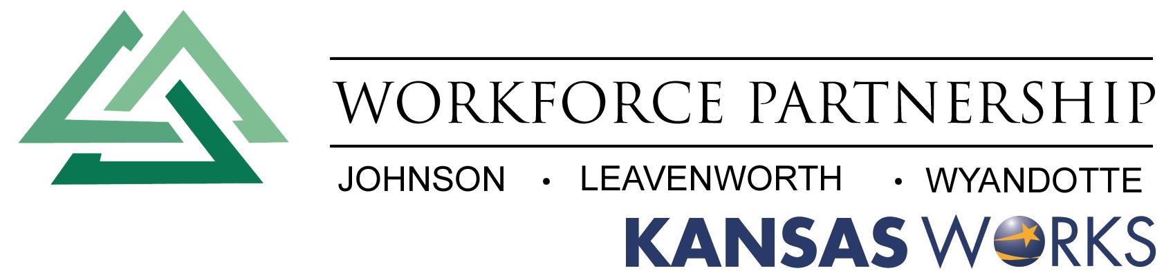 Workforce Partnership